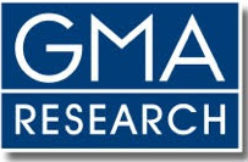 GMA Research