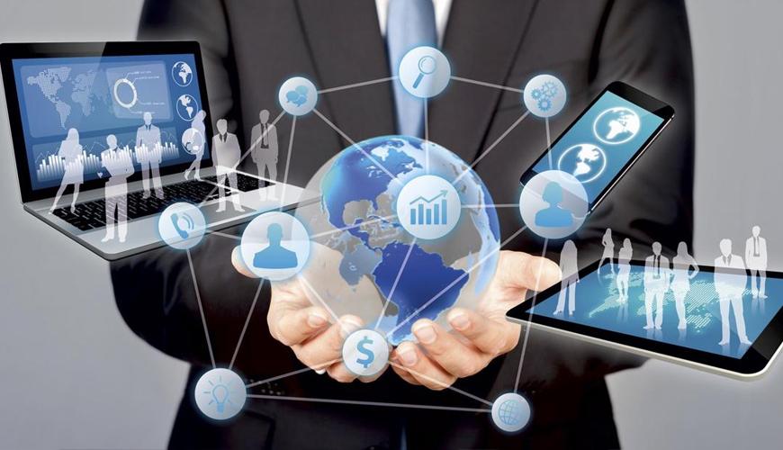 facilities and technology strategic intelligence